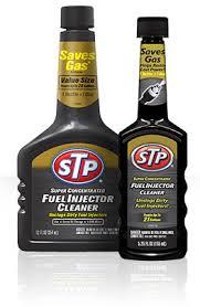 best fuel injector cleaner